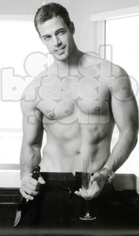 william-levy-calendario-2011-6