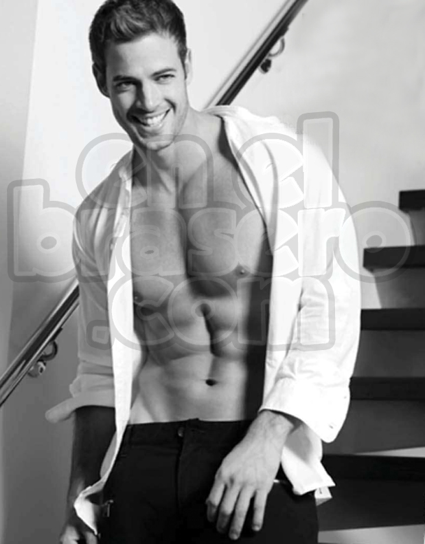 william-levy-calendario-2011-1